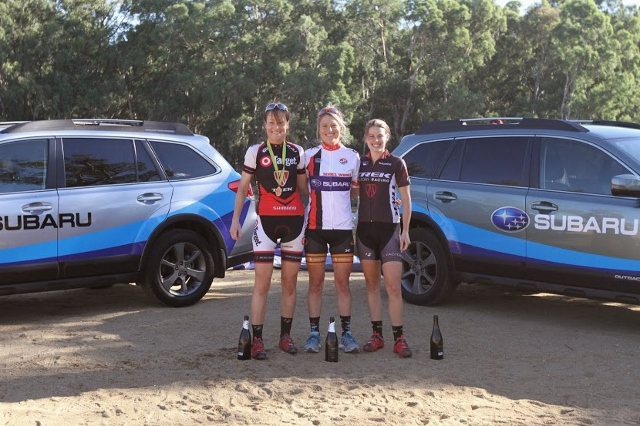 National Series Podium (640x426)